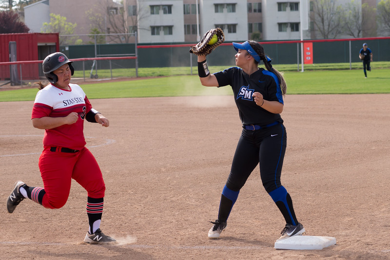 CSUSM vs Stanislaus (151 of 751)