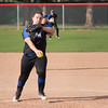 CSUSM vs Stanislaus (287 of 751)