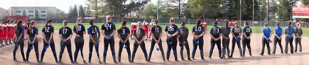 CSUSM vs Stanislaus (9 of 751)-Pano