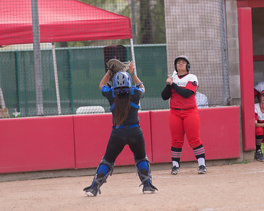 CSUSM vs Stanislaus (209 of 751)