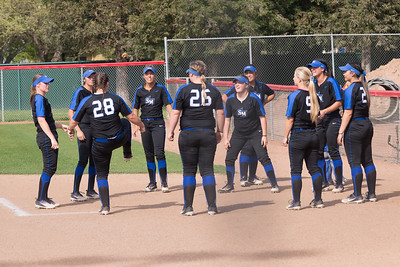 CSUSM vs Stanislaus (6 of 751)