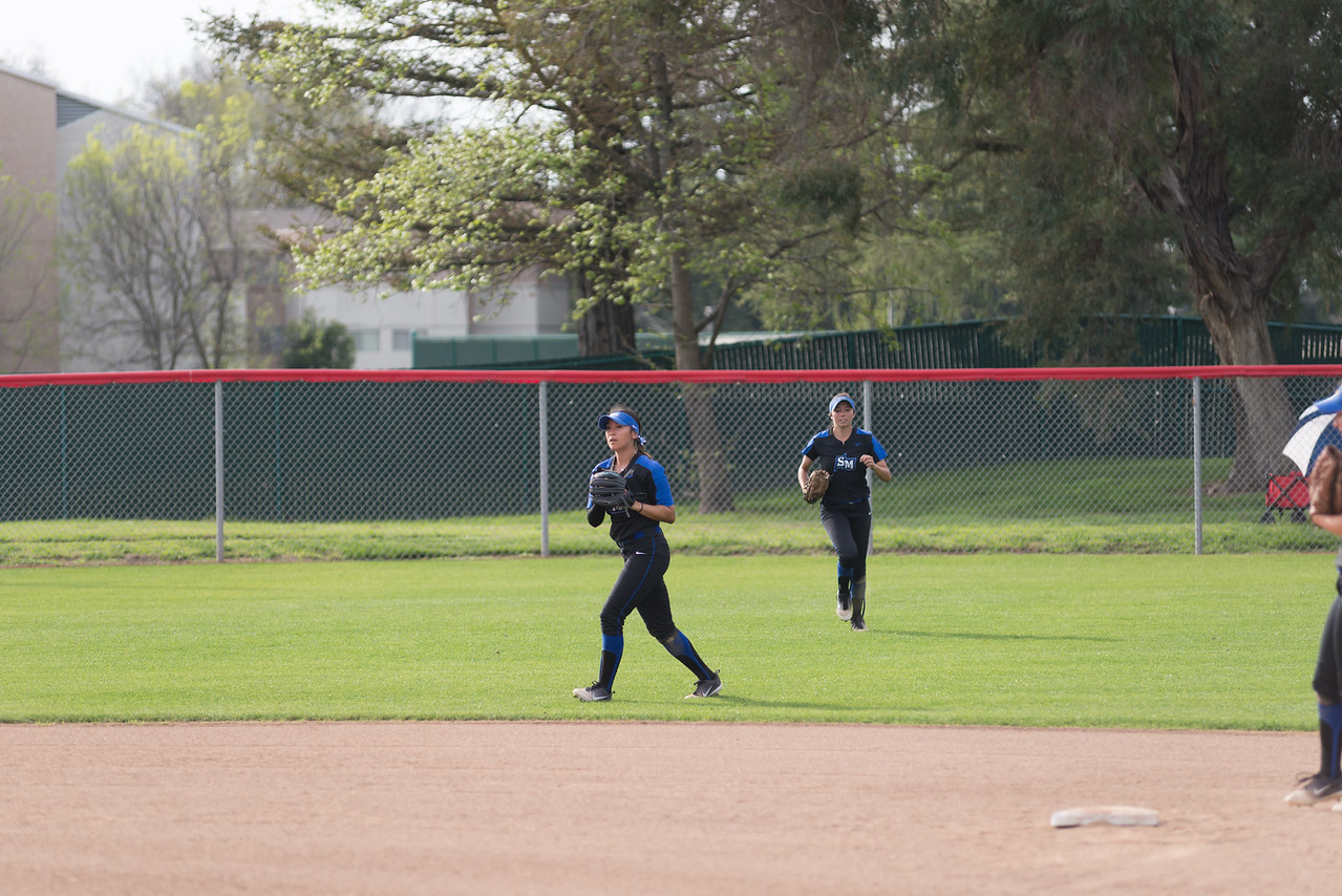 CSUSM vs Stanislaus (194 of 751)