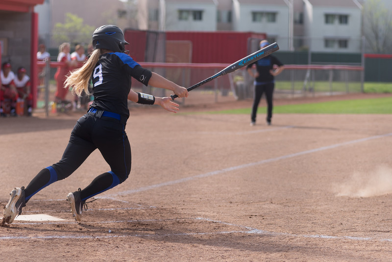 CSUSM vs Stanislaus (26 of 751)