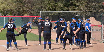 CSUSM vs Stanislaus (4 of 751)