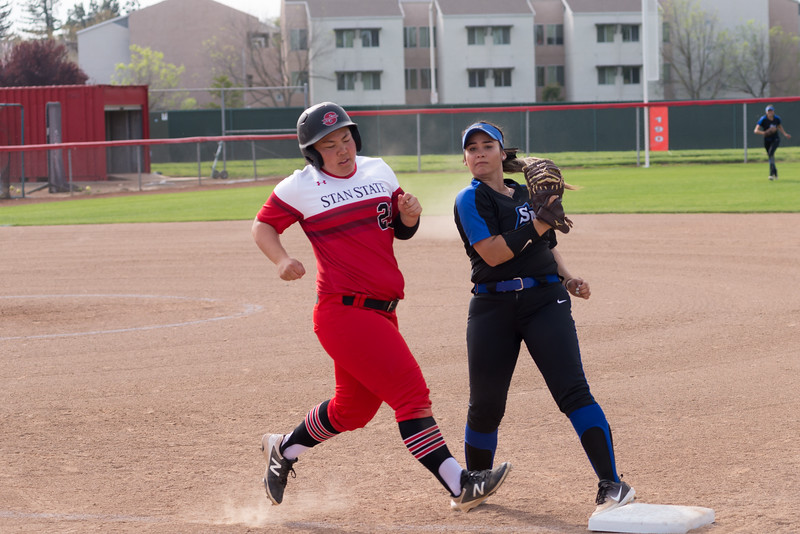 CSUSM vs Stanislaus (152 of 751)