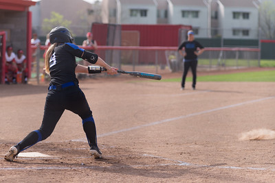 CSUSM vs Stanislaus (25 of 751)