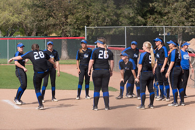 CSUSM vs Stanislaus (3 of 751)