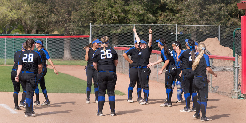 CSUSM vs Stanislaus (5 of 751)
