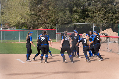 CSUSM vs Stanislaus (7 of 751)