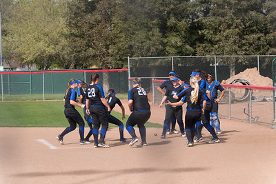 CSUSM vs Stanislaus (8 of 751)