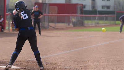CSUSM vs Stanislaus (49 of 751)