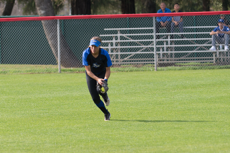CSUSM vs Stanislaus (86 of 751)