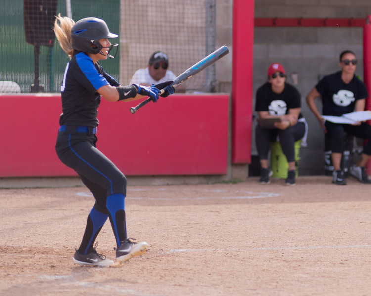 CSUSM vs Stanislaus (131 of 751)