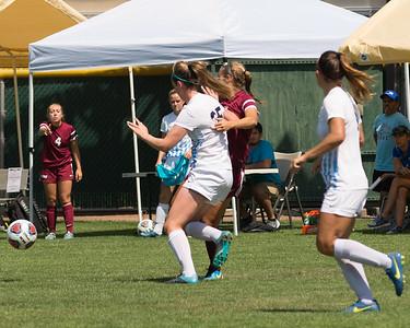 Sonoma State Soccer-158