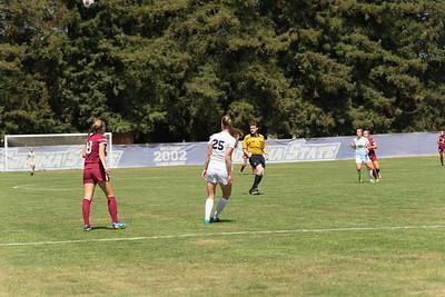 Sonoma State Soccer-140