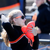 Don Knight | The Herald Bulletin<br /> AU hosted Bluffton for homecoming on Saturday.