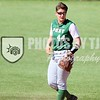 4/9/2017  TJ Dowling | Post University vs. Felicaian University <br /> <br /> The Lady Eagles of Post University split the double header W 2-0; L 4-5<br /> <br /> Canon EOS 7D Mark II, 168-420mm, 420mm, @ f4, 1/2500, ISO 320