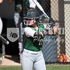 4/9/2017  TJ Dowling | Post University vs. Felicaian University <br /> <br /> The Lady Eagles of Post University split the double header W 2-0; L 4-5<br /> <br /> Canon EOS 7D Mark II, 168-420mm, 420mm, @ f4, 1/3200, ISO 320