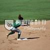 4/9/2017  TJ Dowling | Post University vs. Felicaian University <br /> <br /> The Lady Eagles of Post University split the double header W 2-0; L 4-5<br /> <br /> Canon EOS 7D, EF70-200mm f/2.8L USM, 200mm, @ f2.8, 1/4000, ISO 160