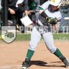 4/9/2017  TJ Dowling | Post University vs. Felicaian University <br /> <br /> The Lady Eagles of Post University split the double header W 2-0; L 4-5<br /> <br /> Canon EOS 7D Mark II, 168-420mm, 331mm, @ f4, 1/3200, ISO 320
