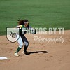 4/9/2017  TJ Dowling | Post University vs. Felicaian University <br /> <br /> The Lady Eagles of Post University split the double header W 2-0; L 4-5<br /> <br /> Canon EOS 7D, EF70-200mm f/2.8L USM, 200mm, @ f2.8, 1/5000, ISO 160