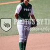 4/9/2017  TJ Dowling | Post University vs. Felicaian University <br /> <br /> The Lady Eagles of Post University split the double header W 2-0; L 4-5<br /> <br /> Canon EOS 7D Mark II, 168-420mm, 420mm, @ f4, 1/2000, ISO 320