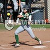 4/9/2017  TJ Dowling | Post University vs. Felicaian University <br /> <br /> The Lady Eagles of Post University split the double header W 2-0; L 4-5<br /> <br /> Canon EOS 7D Mark II, 168-420mm, 290mm, @ f4, 1/5000, ISO 320