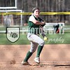 4/9/2017  TJ Dowling | Post University vs. Felicaian University <br /> <br /> The Lady Eagles of Post University split the double header W 2-0; L 4-5<br /> <br /> Canon EOS 7D Mark II, 168-420mm, 180mm, @ f4, 1/1600, ISO 320