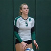 "11/15/2016  TJ Dowling | Post University vs. Chestnut Hill College<br /> <br /> The Lady Eagles of Post University wins 3-0 (25-16; 25-19; 25-14)<br /> <br /> Game stats courteous of Post Eagles Website:<br /> <br /> <a href=""http://posteagles.com/boxscore.aspx?path=wvball&id=12125"">http://posteagles.com/boxscore.aspx?path=wvball&id=12125</a><br /> Canon EOS 7D Mark II, EF70-200mm f/2.8L USM, 200mm, @ f3.2, 1/500, ISO 8000"