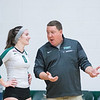 "11/15/2016  TJ Dowling | Post University vs. Chestnut Hill College<br /> <br /> The Lady Eagles of Post University wins 3-0 (25-16; 25-19; 25-14)<br /> <br /> Game stats courteous of Post Eagles Website:<br /> <br /> <a href=""http://posteagles.com/boxscore.aspx?path=wvball&id=12125"">http://posteagles.com/boxscore.aspx?path=wvball&id=12125</a><br /> Canon EOS 7D Mark II, EF70-200mm f/2.8L USM, 200mm, @ f3.2, 1/320, ISO 8000"