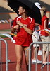 2008_searay_relays_076