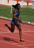 2008_searay_relays_029
