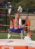 2008_searay_relays_061