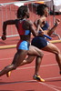 2008_searay_relays_031