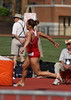 2008_searay_relays_086
