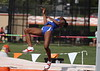 2008_searay_relays_063