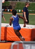 2008_searay_relays_062