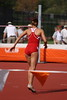2008_searay_relays_064