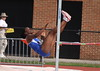 2008_searay_relays_038