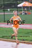2009_TN_Invitational_018