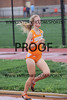 2009_TN_Invitational_020