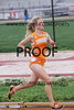 2009_TN_Invitational_022