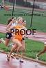 2009_TN_Invitational_005