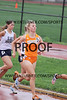 2009_TN_Invitational_006