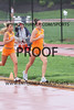 2009_TN_Invitational_007