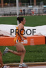 2009_TN_Invitational_017