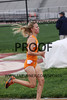 2009_TN_Invitational_023