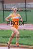 2009_TN_Invitational_019