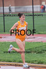 2009_TN_Invitational_013