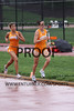 2009_TN_Invitational_010